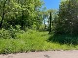 6190 Tillery Road - Photo 1