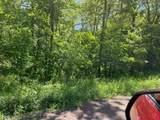 6190 Tillery Road - Photo 2