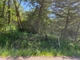 6190 Tillery Road - Photo 3