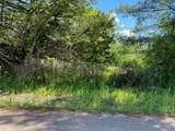 6190 Tillery Road - Photo 4