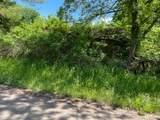 6190 Tillery Road - Photo 5
