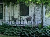 3030 Ashland Avenue - Photo 35
