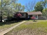 11136-38 Oak Street - Photo 1