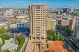 400 49th Terrace - Photo 2