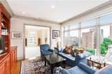 400 49th Terrace - Photo 19