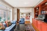 400 49th Terrace - Photo 20