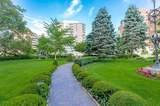400 49th Terrace - Photo 38