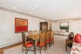 400 49th Terrace - Photo 8