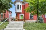 2433 Tracy Avenue - Photo 2