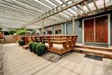 12614 110th Terrace - Photo 28