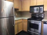 609 Central Street - Photo 1
