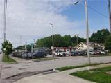 7600 Troost Avenue - Photo 1