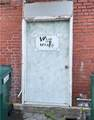 20 Delaware Street - Photo 3