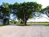 11137 200 Road - Photo 33