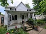 607 Hardin Street - Photo 1