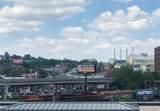 360 Pershing Road - Photo 11