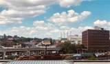 360 Pershing Road - Photo 3