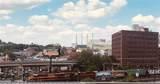 360 Pershing Road - Photo 5
