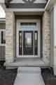 11430 Sunnybrook Boulevard - Photo 2