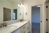 11430 Sunnybrook Boulevard - Photo 39