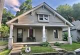 1129 Hasbrook Avenue - Photo 1