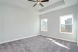 9210 110th Terrace - Photo 5