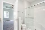 9210 110th Terrace - Photo 8