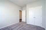 9210 110th Terrace - Photo 9