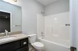 9210 110th Terrace - Photo 10