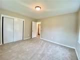 4023 Woodland Avenue - Photo 15