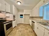 4023 Woodland Avenue - Photo 5