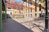 510 Delaware Street - Photo 4