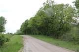 Bob White Road - Photo 9