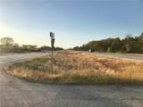 966 50 Highway - Photo 5