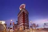 2107 Grand Boulevard - Photo 1