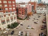 2107 Grand Boulevard - Photo 22