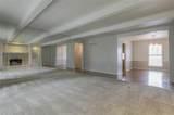 5707 Metcalf Court - Photo 10