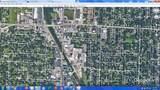 6337 Raytown Road - Photo 9