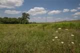 9960 Shach Creek Road - Photo 1