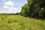 9960 Shach Creek Road - Photo 15