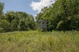 9960 Shach Creek Road - Photo 22