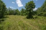 9960 Shach Creek Road - Photo 27
