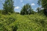 9960 Shach Creek Road - Photo 30