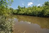 9960 Shach Creek Road - Photo 4