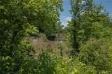 9960 Shach Creek Road - Photo 31