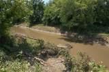 9960 Shach Creek Road - Photo 34