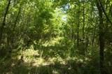9960 Shach Creek Road - Photo 35