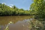 9960 Shach Creek Road - Photo 42
