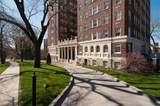 4618 Warwick Boulevard - Photo 1