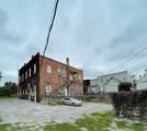 5206 St. John Avenue - Photo 7